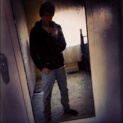 corey0209's avatar