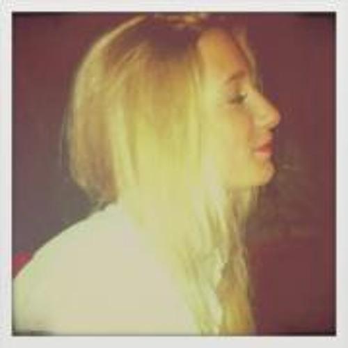Josephine Bailleux's avatar