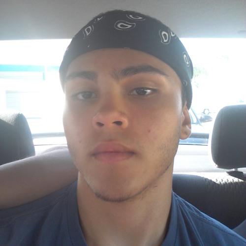 calderon170's avatar