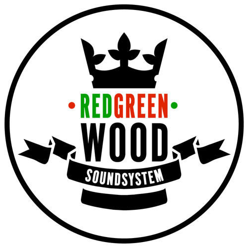Redgreen Wood Soundsystem's avatar