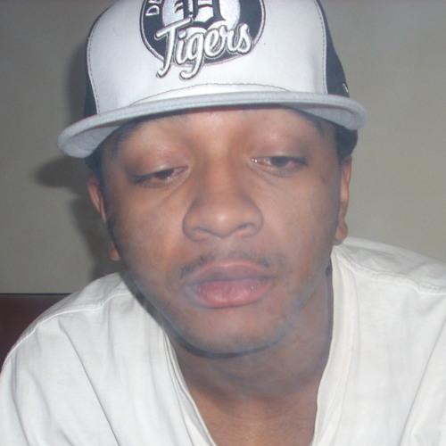 Rob 810's avatar