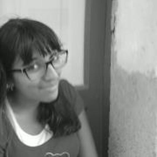 Alexia Zayn Grecò's avatar