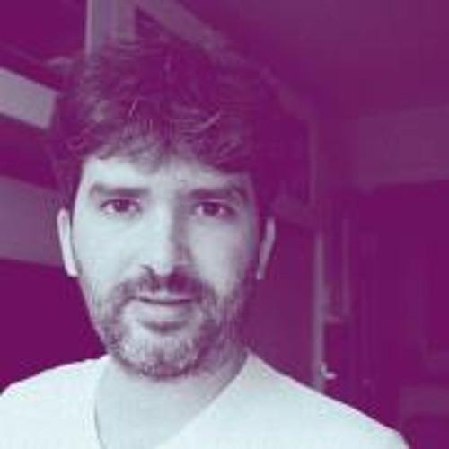 Manuel Lambert's avatar