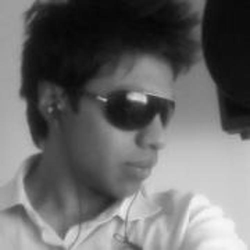 Santiago Salinas's avatar