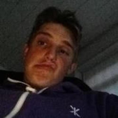 Alexander Siemonsen's avatar