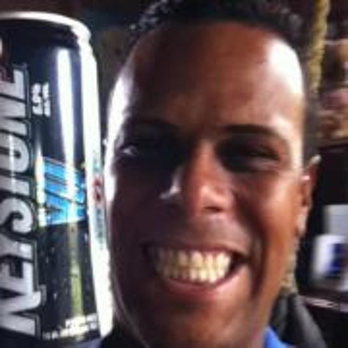 El Indio Rivera's avatar