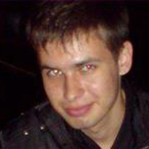 Igor Krayushko's avatar