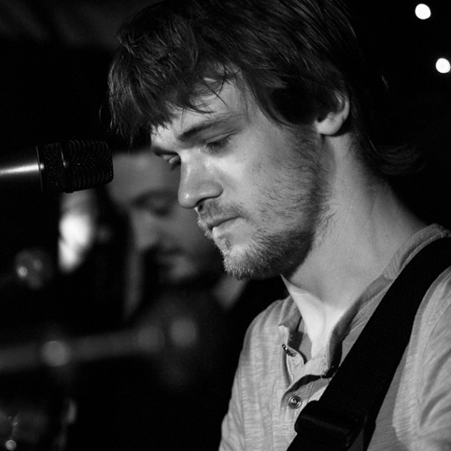Mark Holland Music's avatar