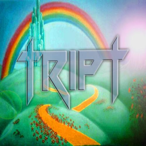TripT's avatar