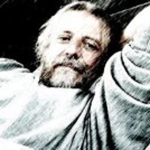 Diederik Aerts's avatar