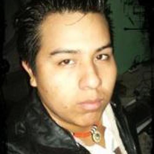 Herlan Garcia's avatar