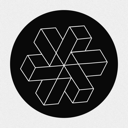 LBC Mix Series's avatar
