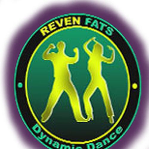 SET RVN FTS 11 jun 2012