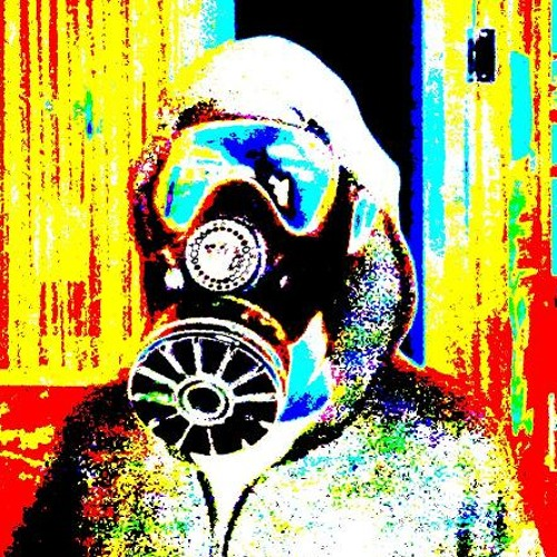 SystemPanic's avatar