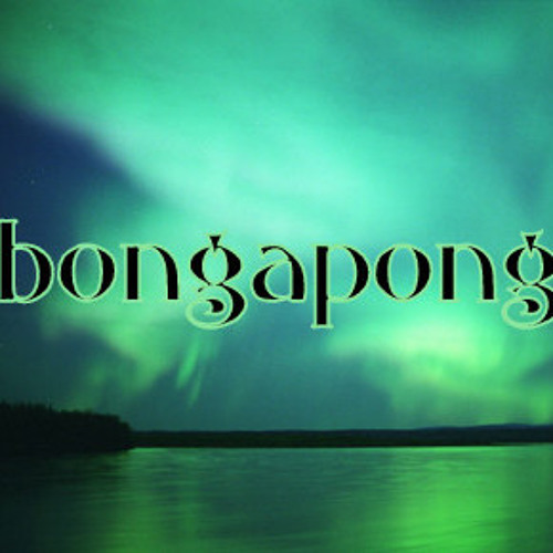Bongapong - Happy Nuff