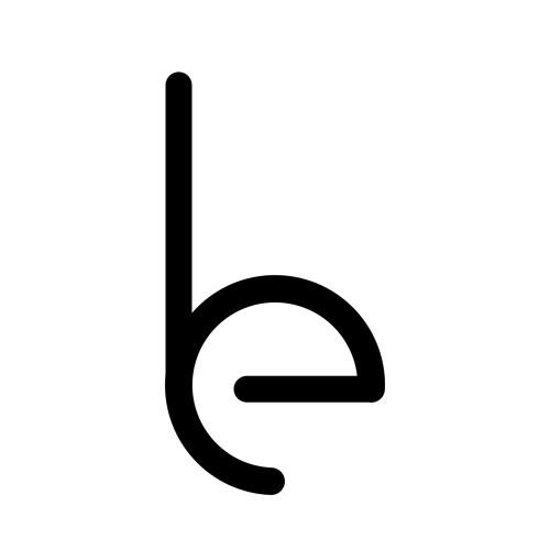 Beat-e's avatar
