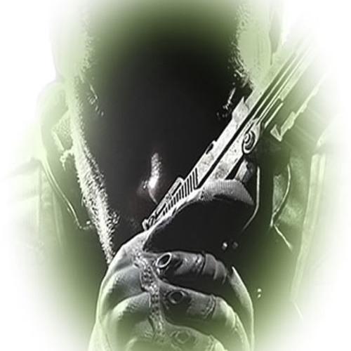 hmelendez's avatar