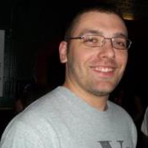 Vadertech's avatar