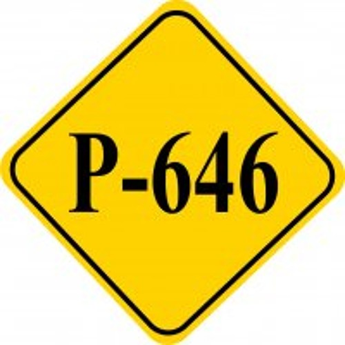 r646's avatar