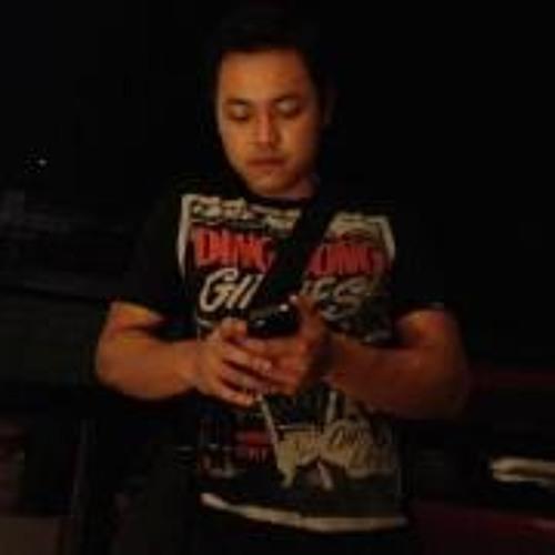 vinoi's avatar