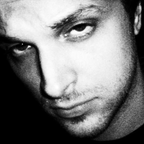 Impaque's avatar