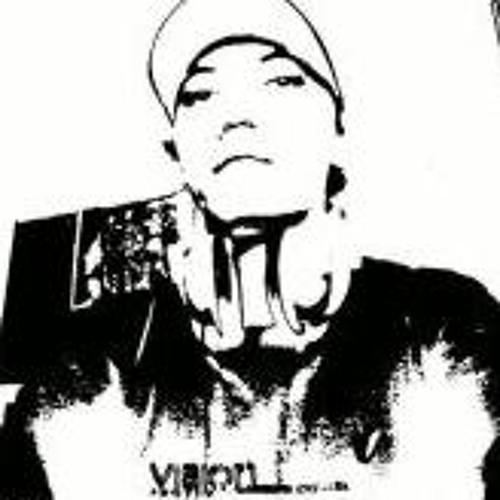 ABE Kidsnep's avatar