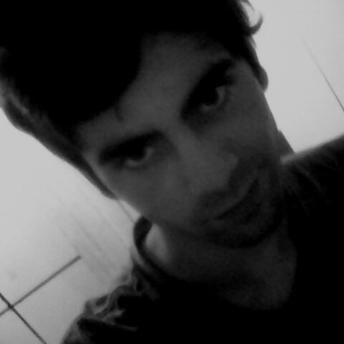 Lukkinhass 4i20's avatar