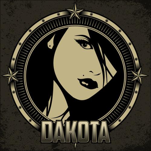 dakotaoficial's avatar