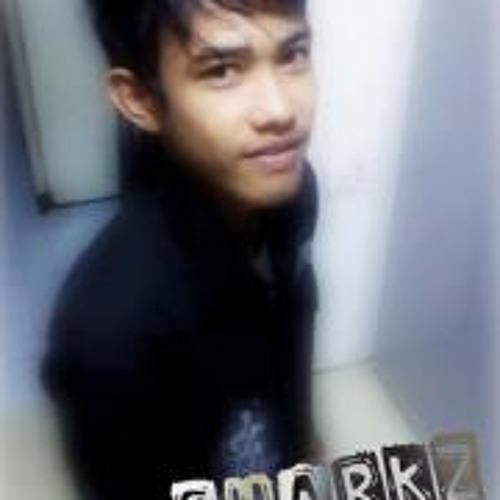 Faffa No ShaRkz's avatar
