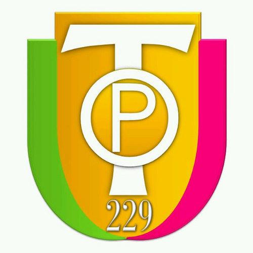 pangeran229's avatar