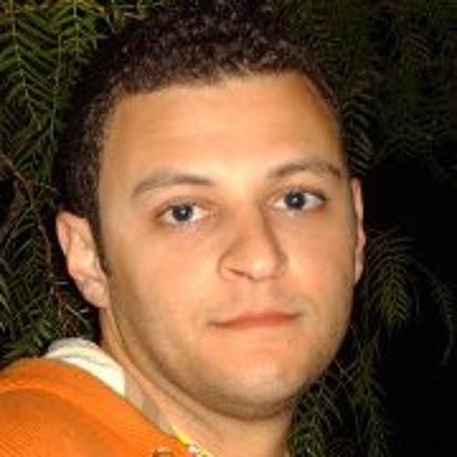 Edgar Silva 11's avatar