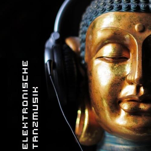 Elektronische Tanzmusik's avatar
