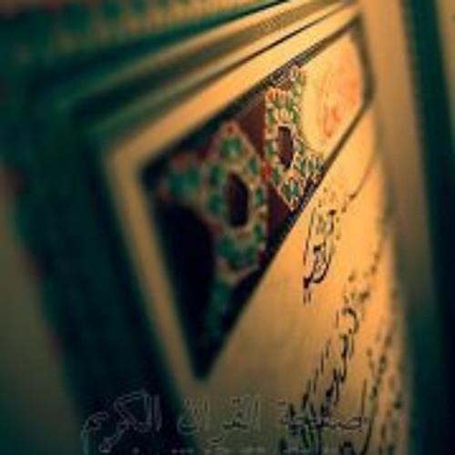 quran-yotla's avatar
