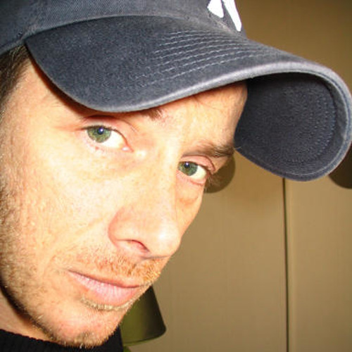 eric jay's avatar