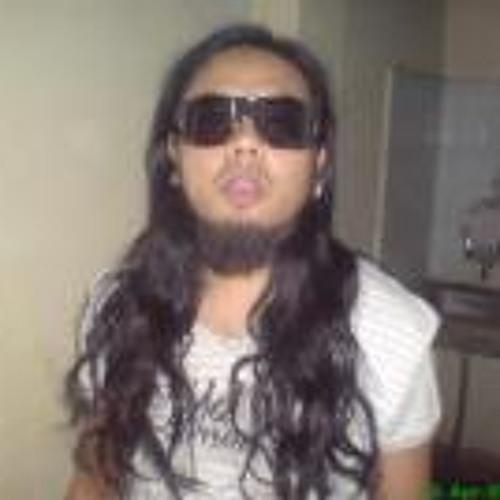 Gooroong Searchin's avatar