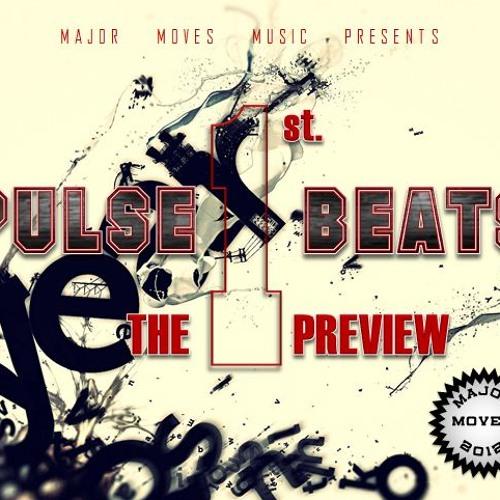 Pulse Beatz's avatar