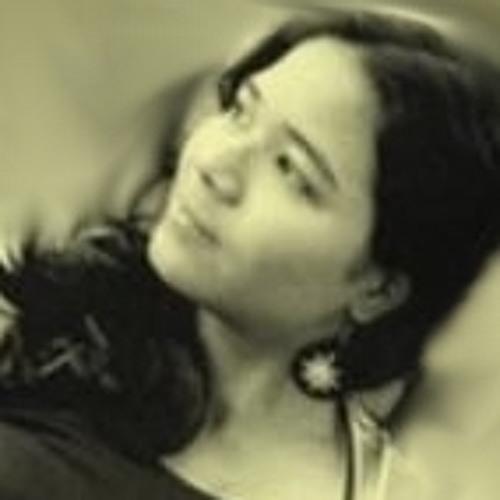 vanchavs's avatar