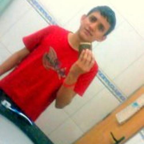 Guilherme Henrique 38's avatar