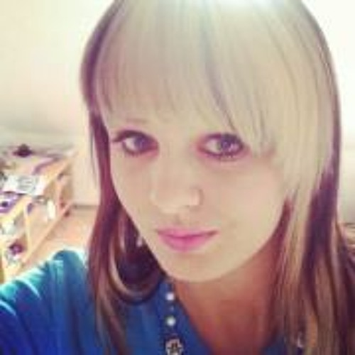 Marleen Stiegat's avatar