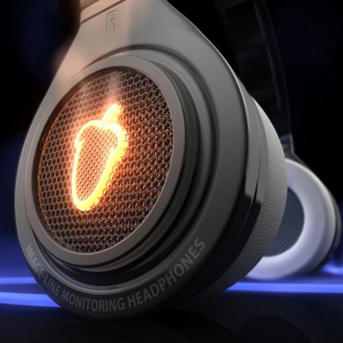 Raptor6's avatar