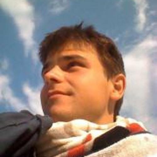 Paul Stefan Berbec's avatar