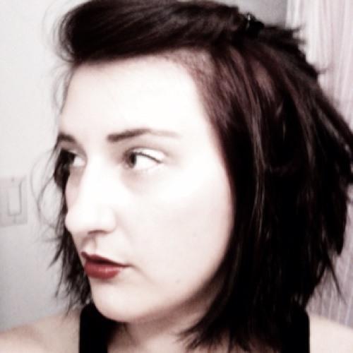 VexedLes's avatar