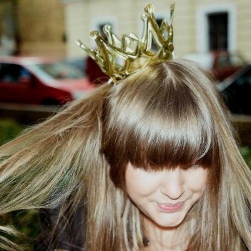 Lisa.deer's avatar