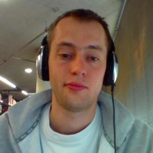 mx310user's avatar