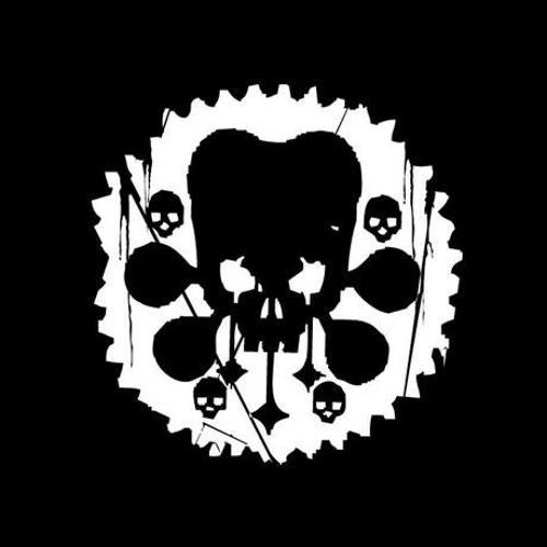 RØTATØR's avatar