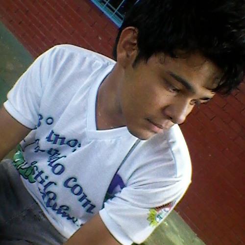 caioem.'s avatar