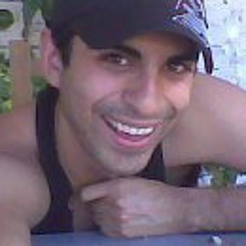 Gonzalo Reyna's avatar
