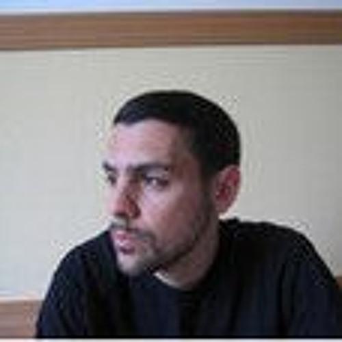 John Carluccio1's avatar