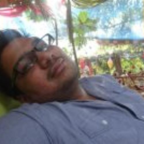 Kapil Aggarwal's avatar