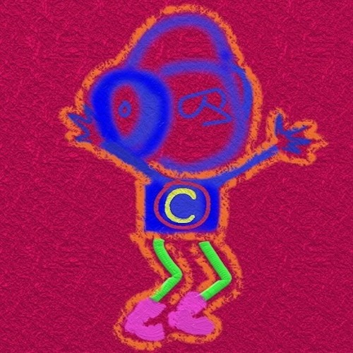 Cumbiónico's avatar